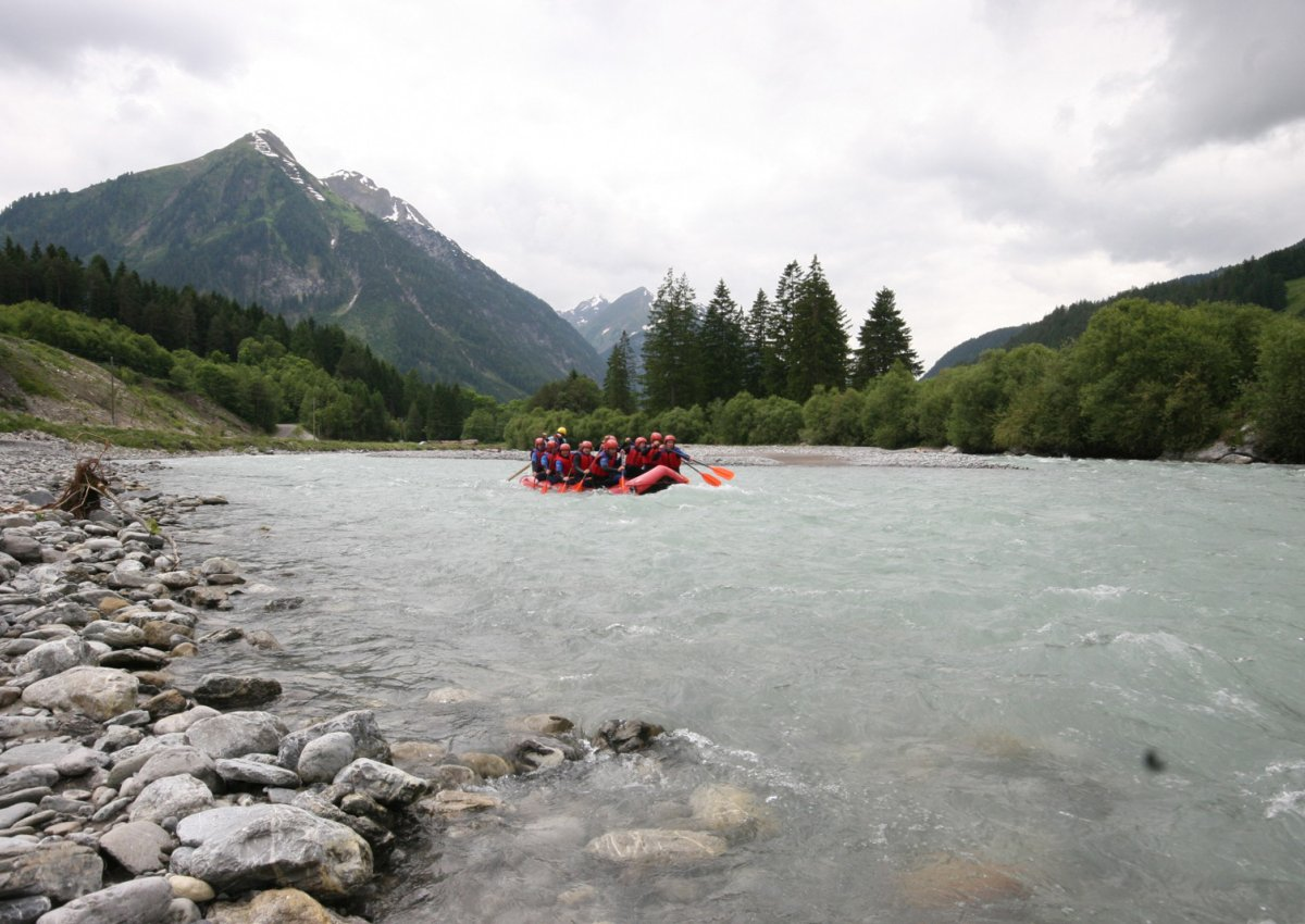c_www.fun-rafting.at_img_9681.jpg